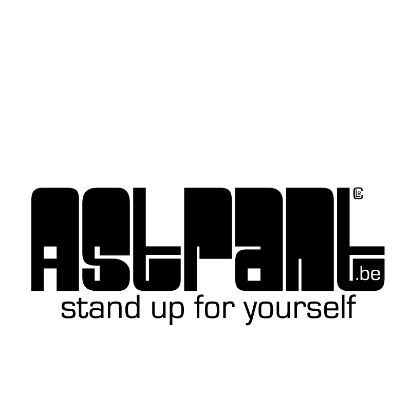 logo astrant.be